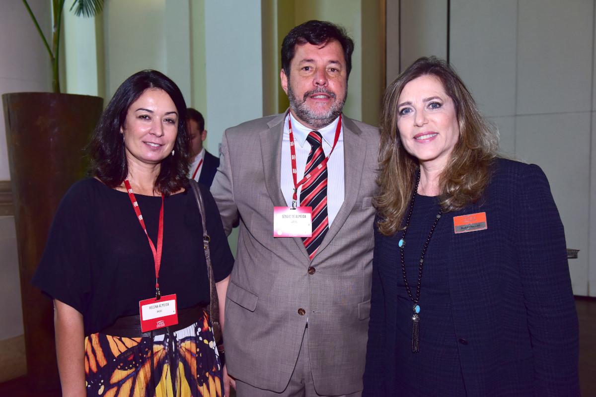 PJ067 Helena e Sérgio Ricardo de Almeida - Andréia Repsold