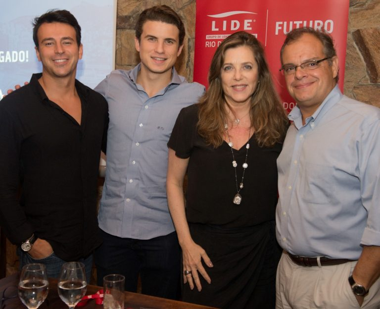 Tiago-Melo-André-Marinho-Andreia-Repsold-e-Marcelo-Torres-768x624